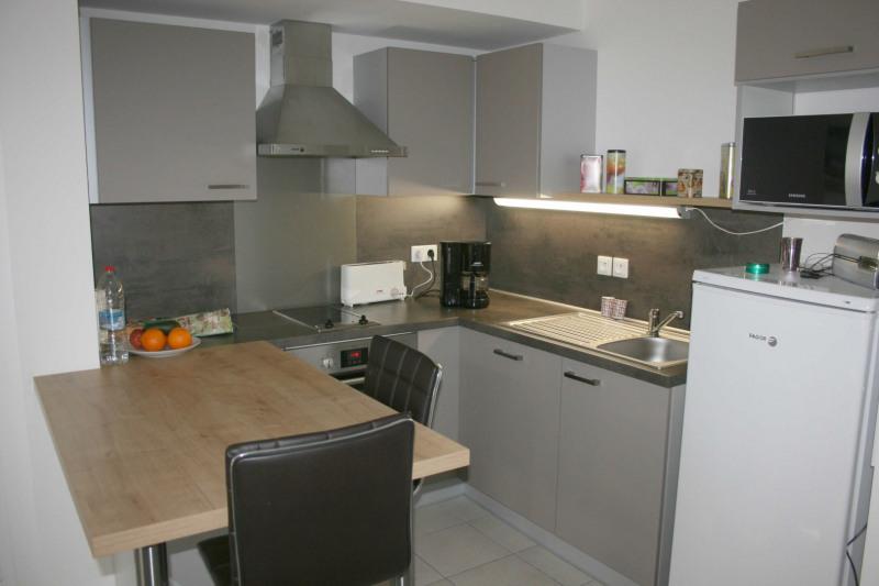 Location vacances appartement Pornichet 403€ - Photo 2