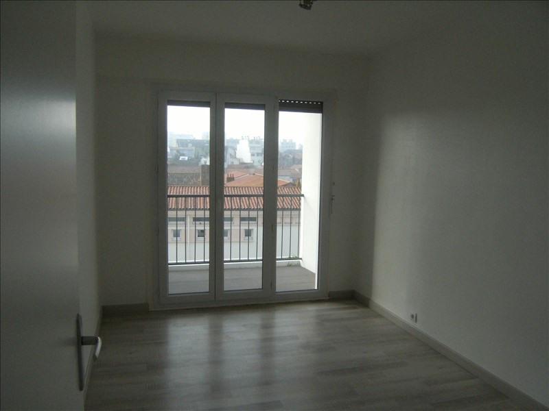 Vente appartement Les sables d'olonne 210000€ - Photo 6