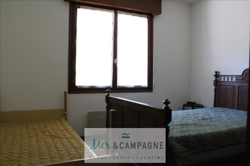 Sale house / villa Quend 225 000€ - Picture 6