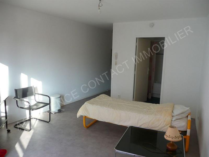 Location appartement Mont de marsan 290€ CC - Photo 2