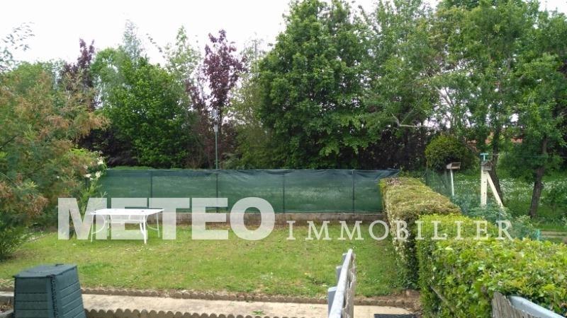 Sale house / villa Lucon 164950€ - Picture 6