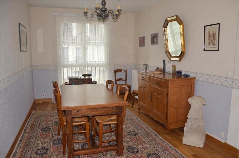 Sale house / villa Chartrettes 265000€ - Picture 4