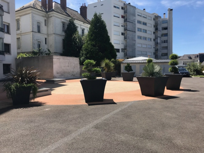 Vente appartement Tarbes 143 100€ - Photo 4