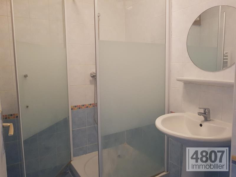 Vente appartement Gaillard 159 570€ - Photo 3
