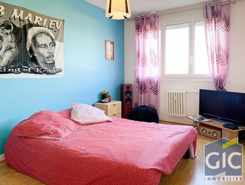 Vente appartement Ifs 143000€ - Photo 6