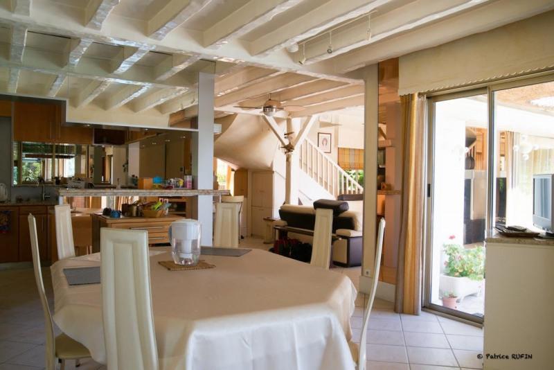 Vente maison / villa Viry-châtillon 690000€ - Photo 3