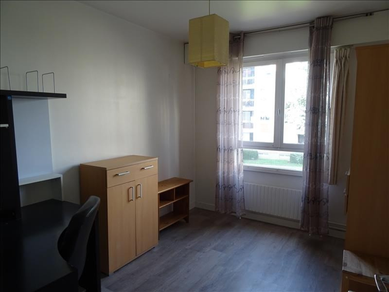 Rental apartment Versailles 1 720€ CC - Picture 6