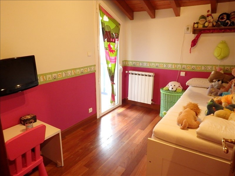 Vente maison / villa Hendaye 334000€ - Photo 4