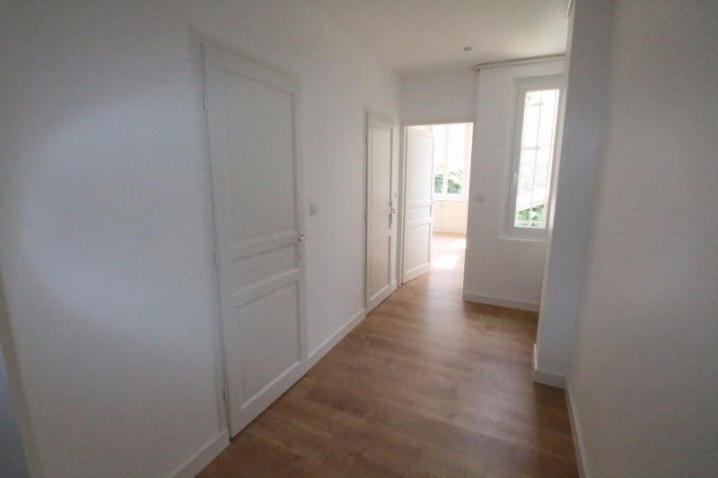 Rental apartment Grenoble 808€ CC - Picture 5
