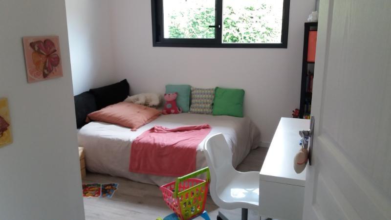Vente maison / villa Saubion 389900€ - Photo 5
