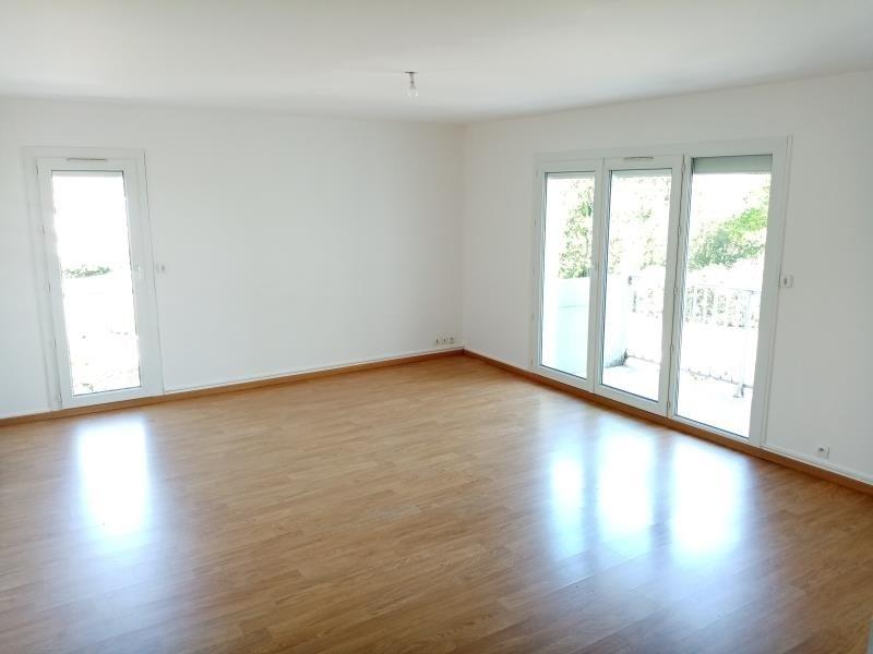 Location appartement Meru 960€ CC - Photo 2