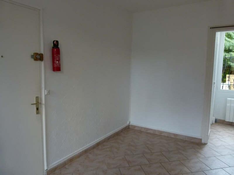 Location appartement Montfort l amaury 575€ CC - Photo 4