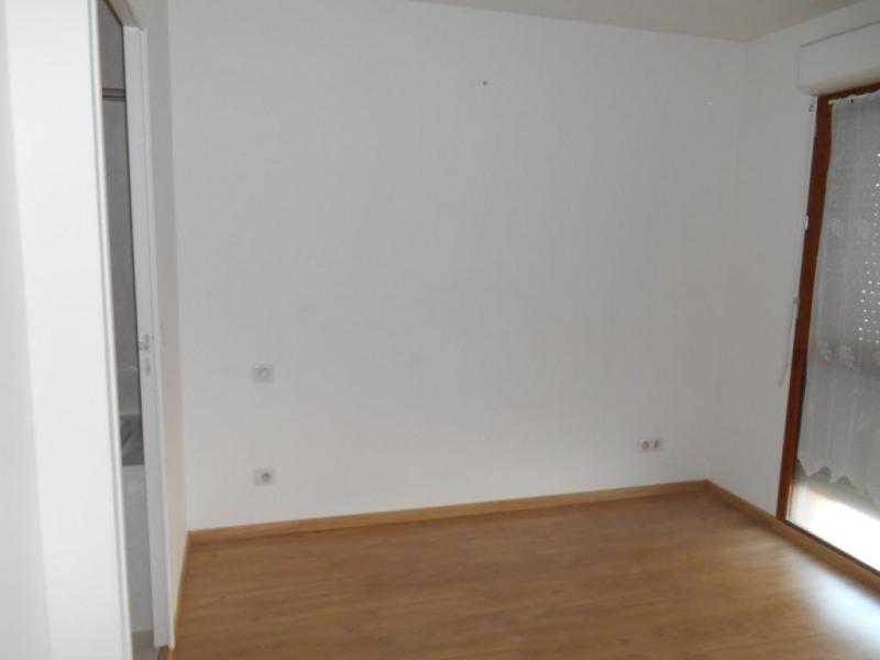 Location appartement Saint quentin 550€ CC - Photo 4
