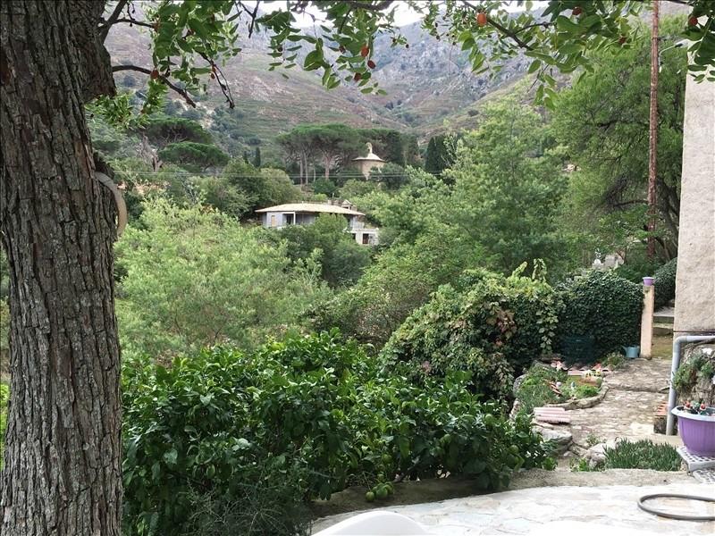 Vente maison / villa Ville di paraso 178000€ - Photo 2