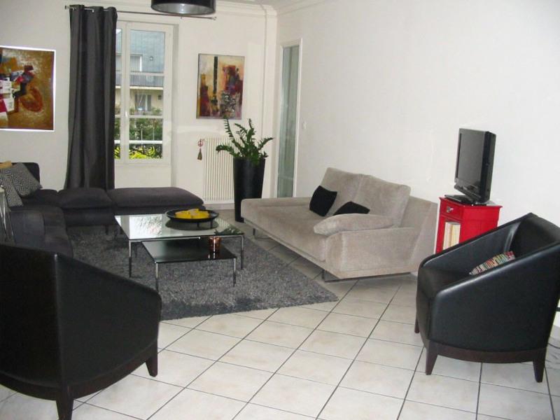 Vente de prestige maison / villa Saint-michel-sur-orge 545000€ - Photo 3