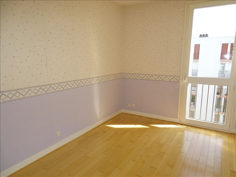 Vente appartement Centre ville chatillon s/s 48 000€ - Photo 4