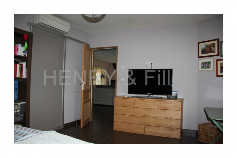 Sale house / villa Gimont /samatan 414000€ - Picture 11