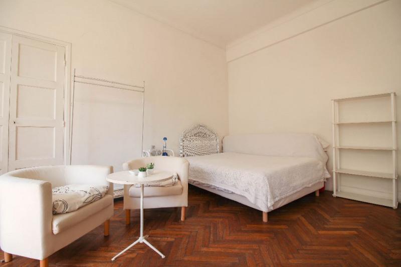 Vente appartement Nice 199000€ - Photo 6