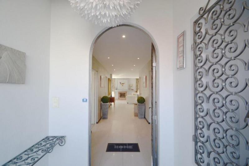 Sale house / villa Juan-les-pins 945000€ - Picture 4