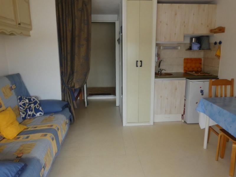 Sale apartment Vieux boucau les bains 86900€ - Picture 6