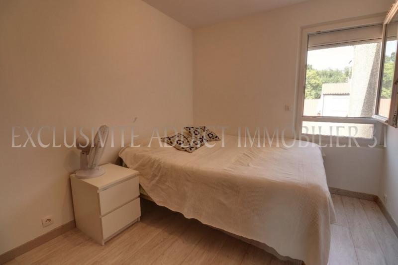 Vente maison / villa Saint-jean 239500€ - Photo 6