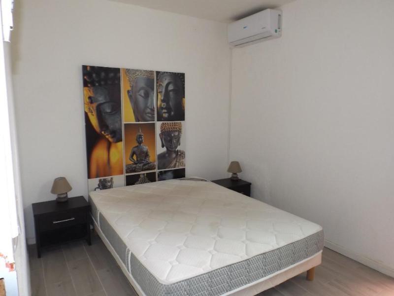 Vente appartement Les trois-ilets 152600€ - Photo 5
