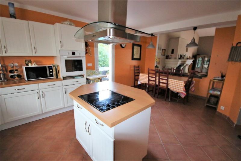 Deluxe sale house / villa Pertuis 680000€ - Picture 7