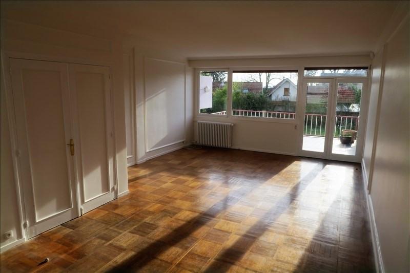 Sale house / villa Epinay sur orge 670000€ - Picture 3