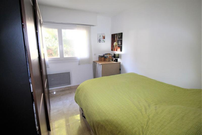 Sale apartment Villeneuve loubet 291700€ - Picture 7