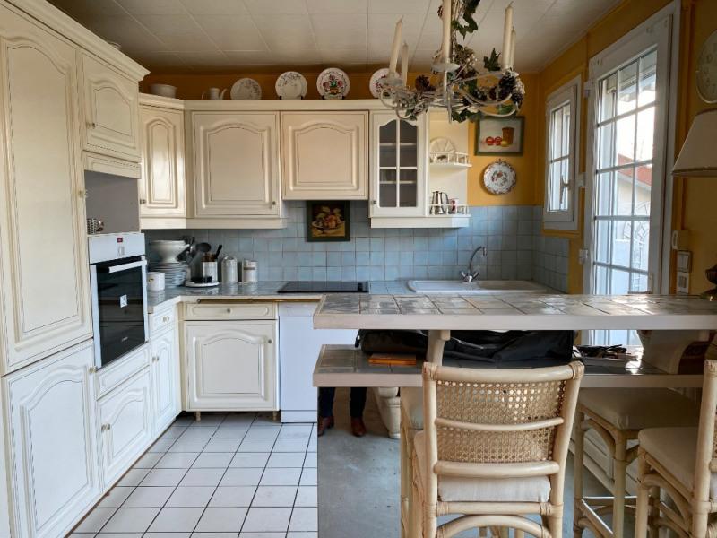Vente maison / villa Viry chatillon 295000€ - Photo 5