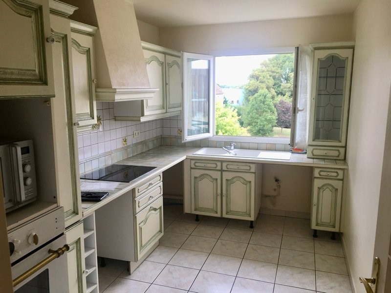 Vente appartement Claye souilly 229 000€ - Photo 10