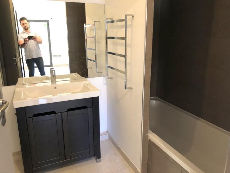 Rental apartment Luynes 861€ CC - Picture 7