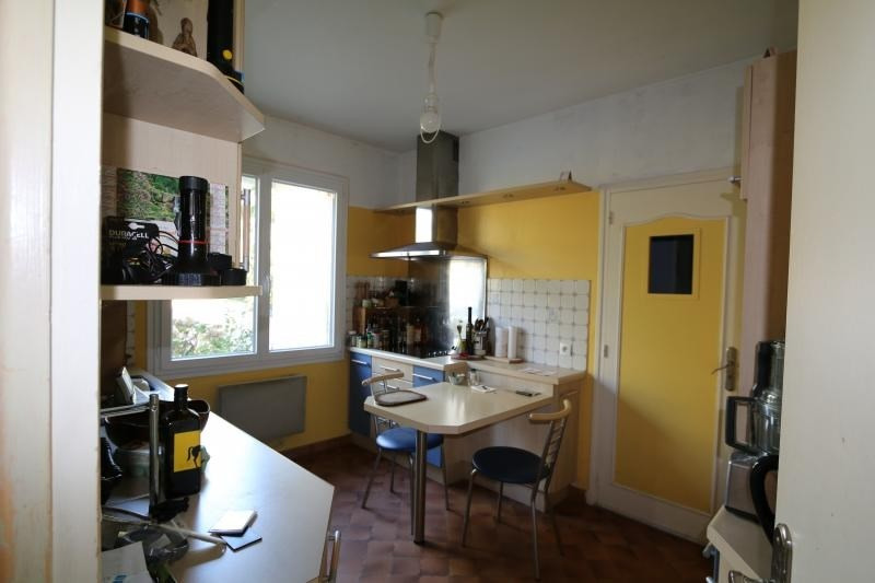 Vente maison / villa Coulommiers la tour 215 250€ - Photo 3