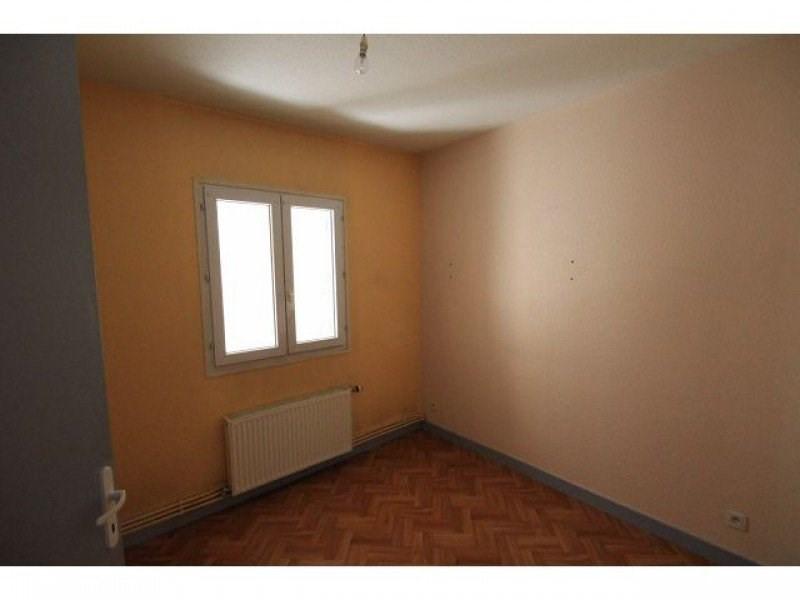 Rental house / villa Le monastier sur gazeille 410€ CC - Picture 5