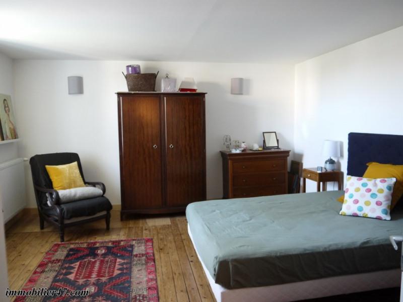 Verkoop  huis Tonneins 212000€ - Foto 14