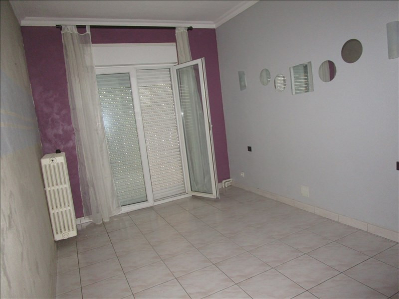 Sale house / villa Carcassonne 119 000€ - Picture 7