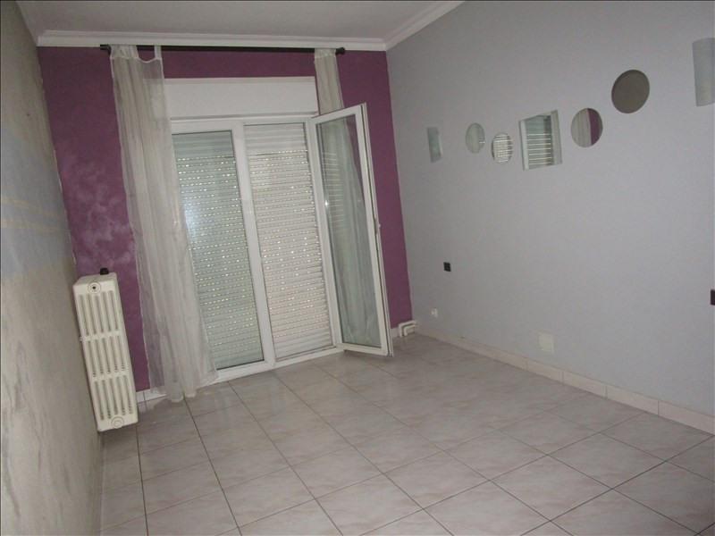 Sale house / villa Carcassonne 114000€ - Picture 7