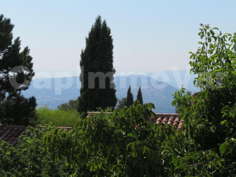Sale house / villa Le beausset 440000€ - Picture 3