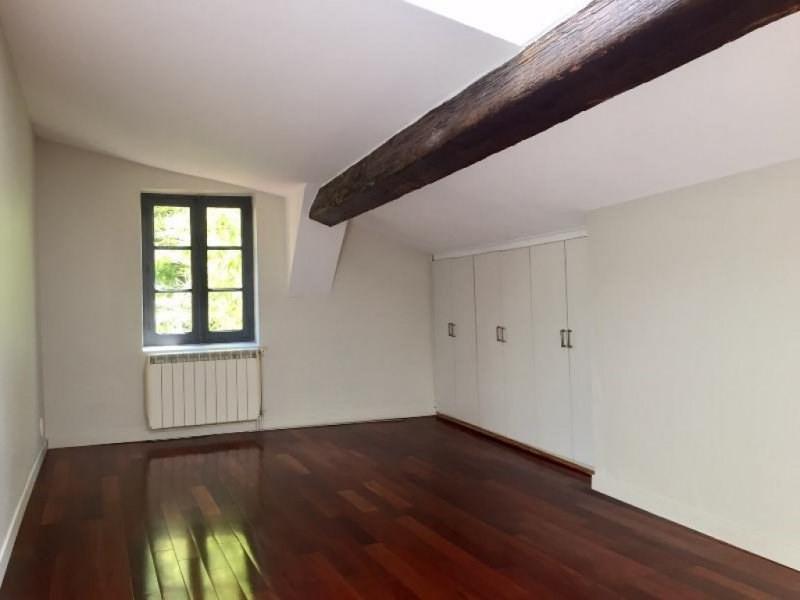 Vente de prestige maison / villa Toulouse 580000€ - Photo 9
