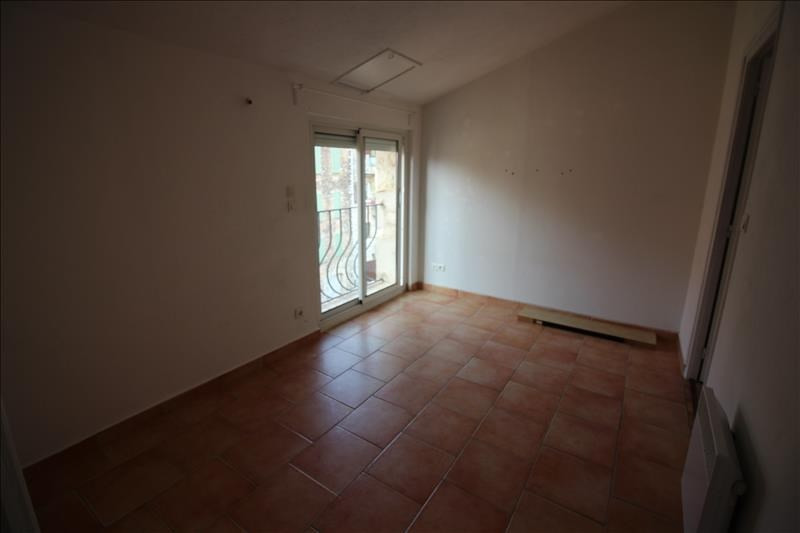 Vente appartement Saint cezaire sur siagne 99 000€ - Photo 7