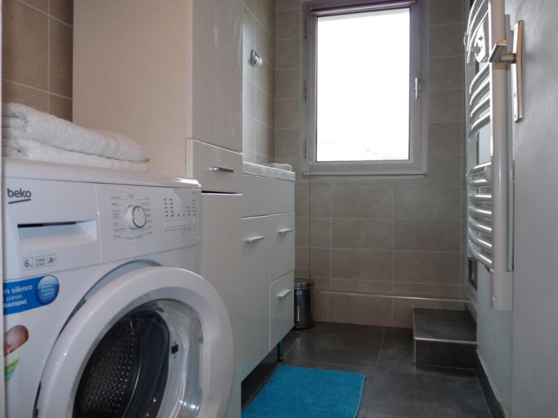 Vente appartement Royan 189800€ - Photo 9