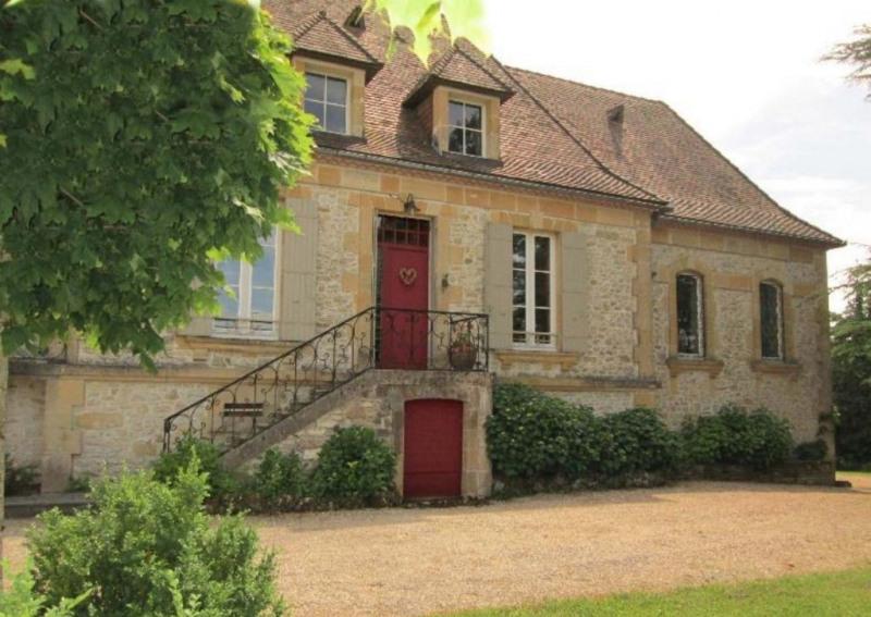 Vente de prestige maison / villa St raphael 577500€ - Photo 14