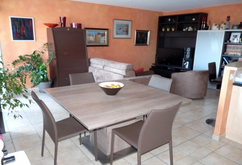 Vente appartement Reignier 229000€ - Photo 1
