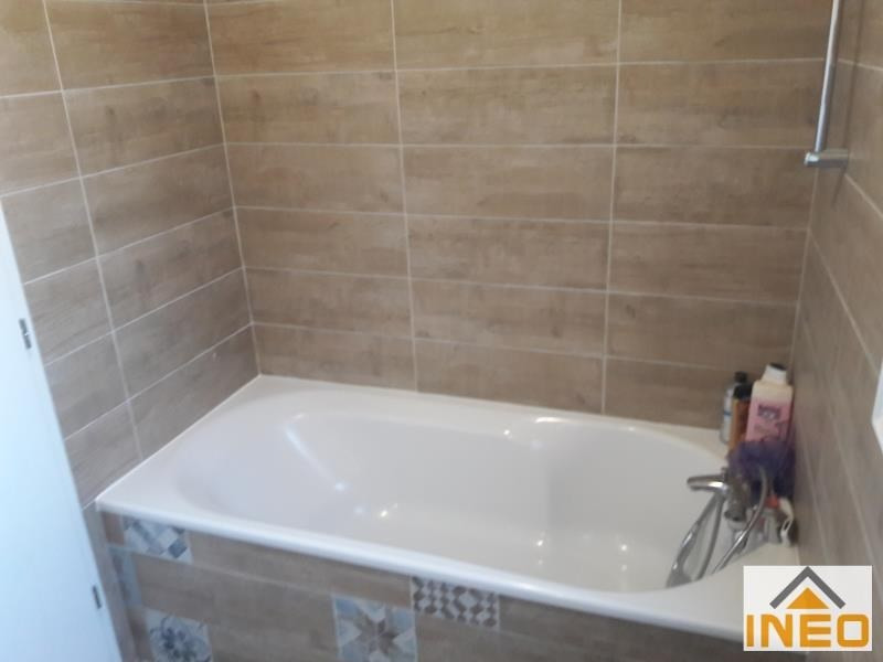 Vente maison / villa Montauban 199 595€ - Photo 8