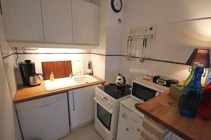 Sale apartment Villers sur mer 139500€ - Picture 5