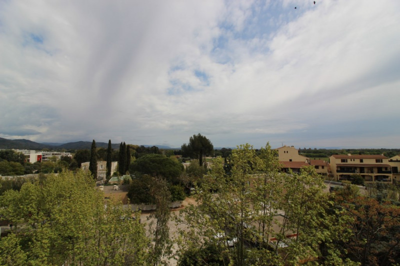 Vente appartement Hyeres 133 750€ - Photo 8
