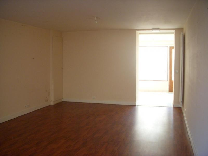 Location local commercial Roinville 670€ HT/HC - Photo 2