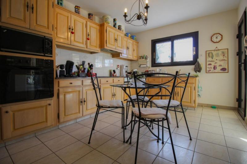 Vente de prestige maison / villa Pugny chatenod 830000€ - Photo 9