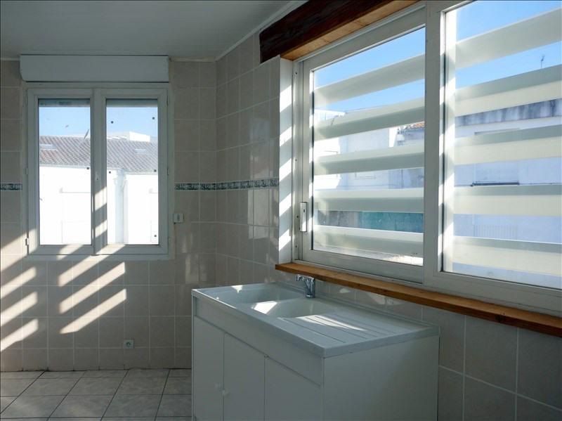 Vente maison / villa Royan 399000€ - Photo 11