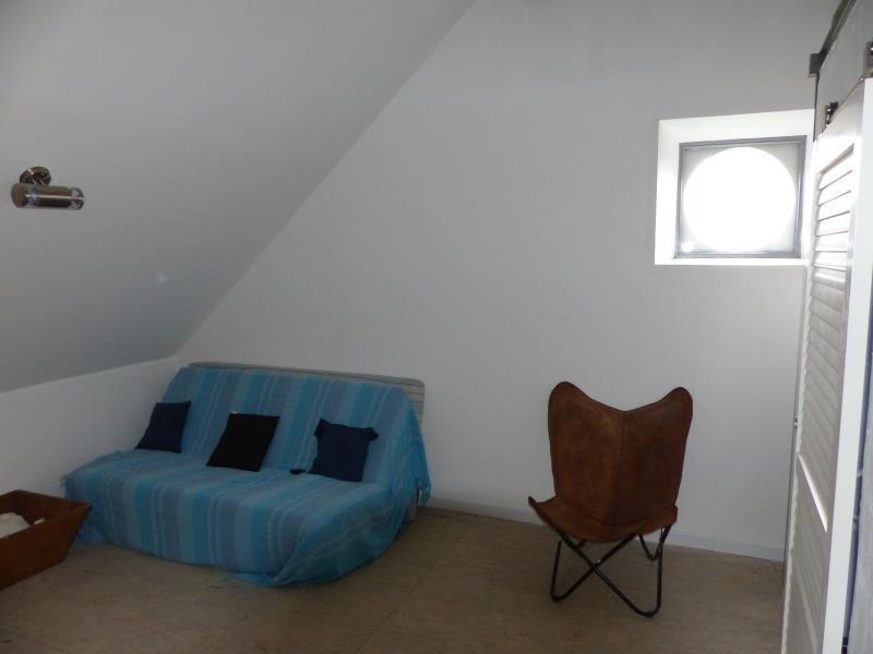 Vente maison / villa Combourg 267500€ - Photo 10